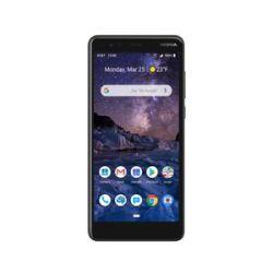 Usuñ simlocka kodem z telefonu Nokia 3.1 C