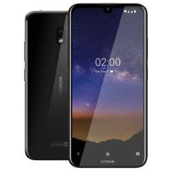 Usuñ simlocka kodem z telefonu Nokia 2.2