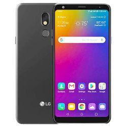 Usuñ simlocka kodem z telefonu LG Stylo 5