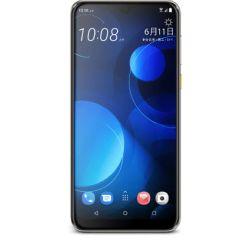 Usuñ simlocka kodem z telefonu HTC Desire 19+