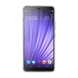 Usuñ simlocka kodem z telefonu HTC U19e