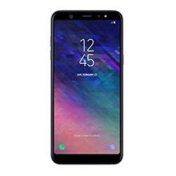 Usuñ simlocka kodem z telefonu Samsung Galaxy M10