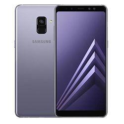 Usuñ simlocka kodem z telefonu Samsung Galaxy A8s