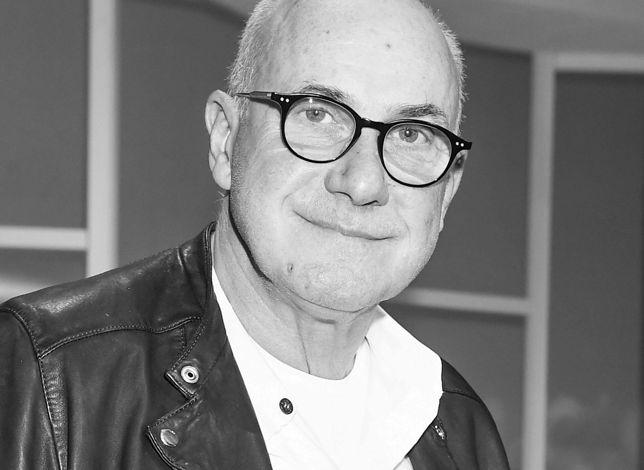 Zmar³ Piotr Machalica. Aktor mia³ 65 lat