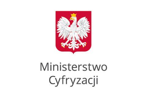 Poradnik Bezpieczeñstwo Online w Szko³ach, czyli Ministerstwo Cyfryzacji kontra zagro¿enia w sieci