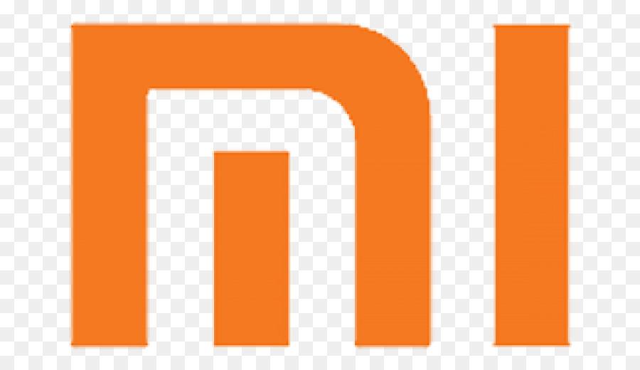 Xiaomi opatentowa³o inteligentn± maskê ochronn±