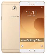 Jak zdj±æ simlocka z telefonu Samsung Samsung Galaxy C9 Pro