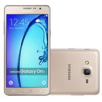 Usuñ simlocka kodem z telefonu Samsung Galaxy On7 Pro