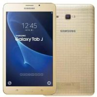 Usuñ simlocka kodem z telefonu Samsung Galaxy Tab J