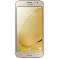 Usuñ simlocka kodem z telefonu Samsung Galaxy J2 Pro (2016)