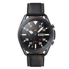 Usuñ simlocka kodem z telefonu Samsung Galaxy Watch3