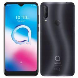 Usuñ simlocka kodem z telefonu Alcatel 3L (2020)