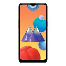 Usuñ simlocka kodem z telefonu Samsung Galaxy M01s