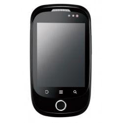 Usuñ simlocka kodem z telefonu MOVISTAR G0770