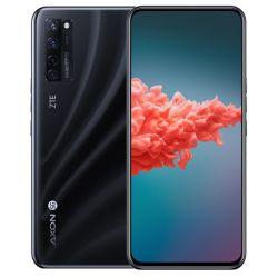 Usuñ simlocka kodem z telefonu ZTE Axon 20 5G