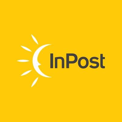 Du¿y wyciek danych z InPost