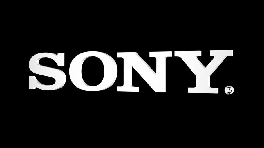 Sony wyda³o komunikat o wa¿nym komunikacie