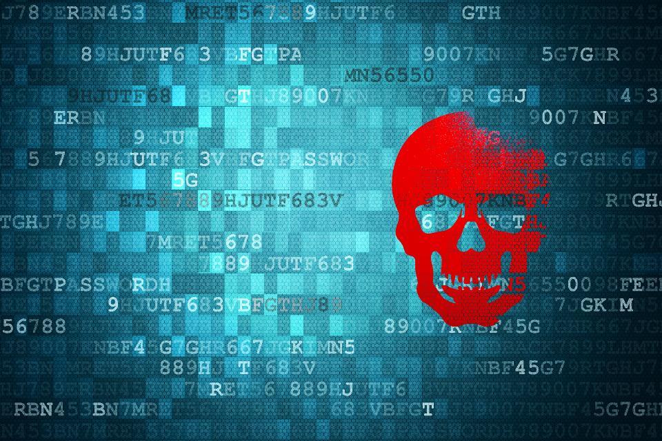 AVAST ostrzega przed 47 apkami Google Sklep Play. Zawieraj± gro¼ny malware