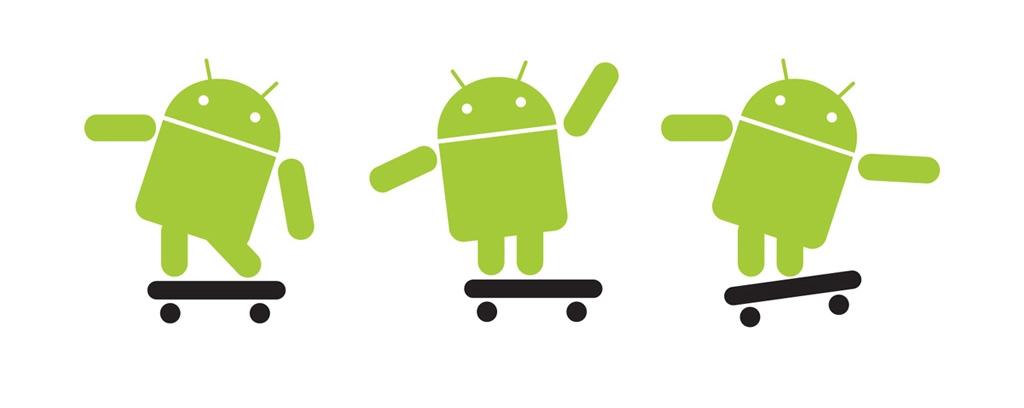 Powa¿ny exploit w Androidzie wymaga naprawy