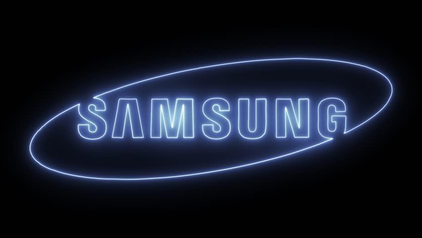 Samsung, QLED i pozew s±dowy