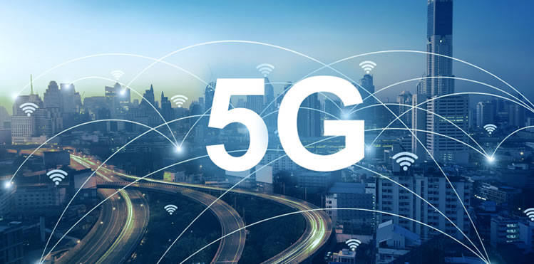Play zdradza wiêcej szczegó³ów na temat swojej sieci 5G