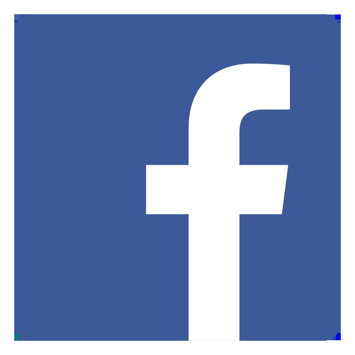 Facebook wie o tobie wiele, czyli bój siê, oj bój siê