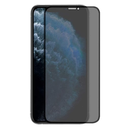 iPhone 12 mini nie lubi siê ze szk³em ochronnym, przestaje dzia³aæ po za³o¿eniu