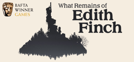 What Remains of Edith Finch dostêpne za darmo w Epic Games Store