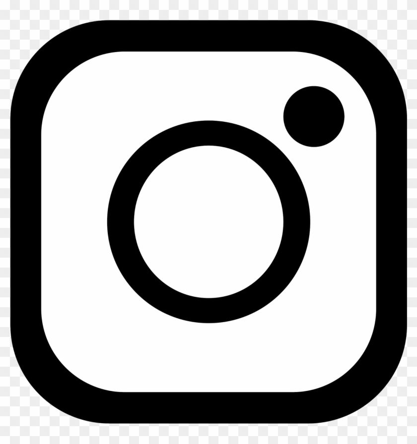 Nowa funkcja Instagrama. Wideorozmowy z nawet 50 osobami naraz