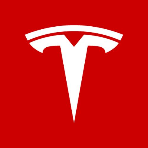 Tesla uruchomi³a polski konfigurator, znamy ceny jej aut w z³otówkach