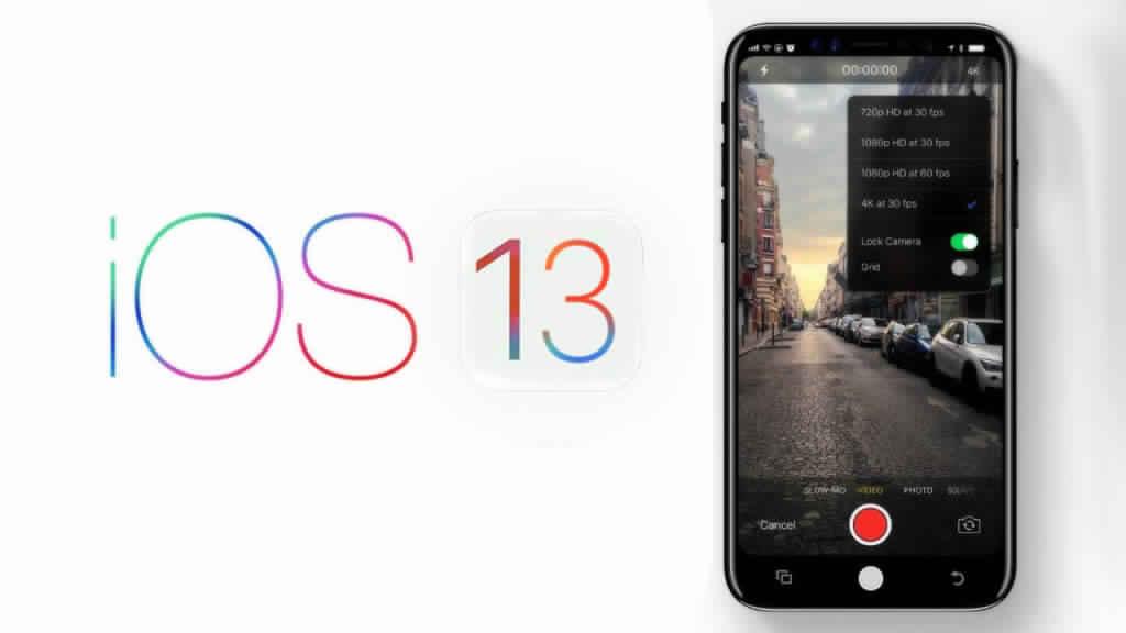 Ruszaj± pierwsze testy wersji beta dla iOS 13, iPad OS i mac OS Catalina.