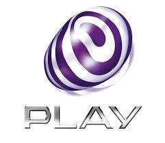 Koniec roamingu krajowego w Play?