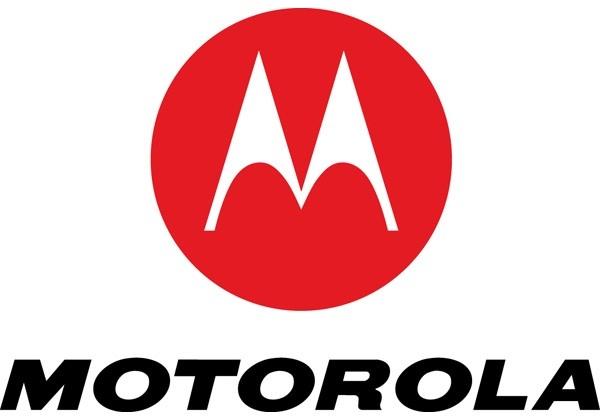 Kolejne osiem telefonów Motoroli bêdzie zaktualizowane do Androida 9 P