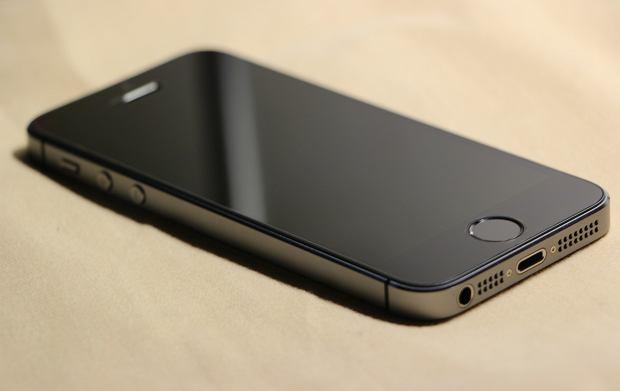 Apple radzi, jak skutecznie dezynfekowaæ smartfony iPhone
