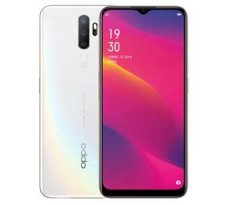 Trwa promocja na smartfon OPPO A5 2020. Uwaga, tylko do godziny 11!