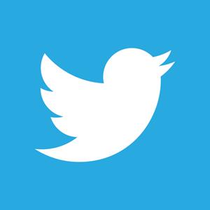 B³±d Twittera ujawni³ has³a dostêpu WSZYSTKICH kont