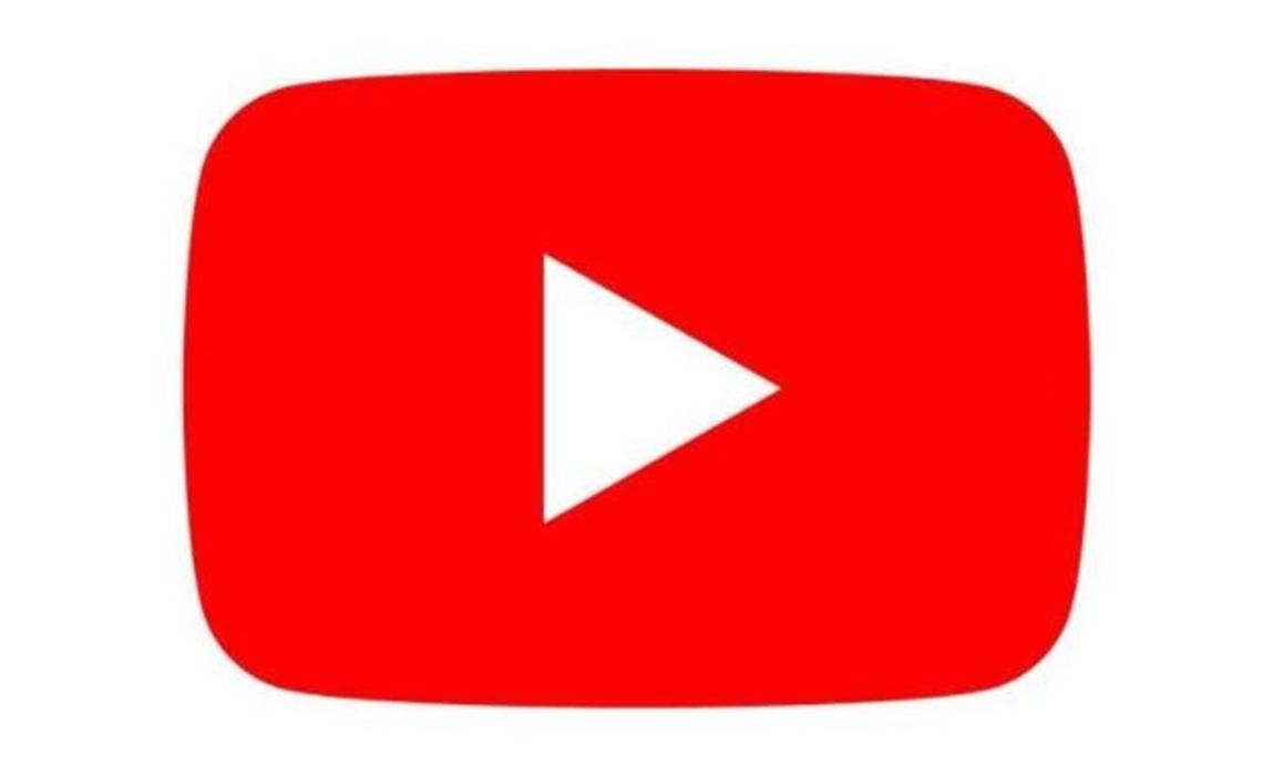 YouTube wiki duży penis
