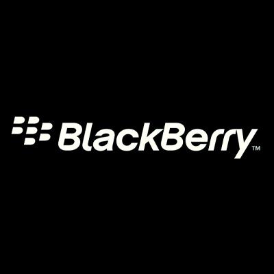 BlackBerry powoli wraca na pozycjê lidera, choæ nie bran¿y smartfonowej