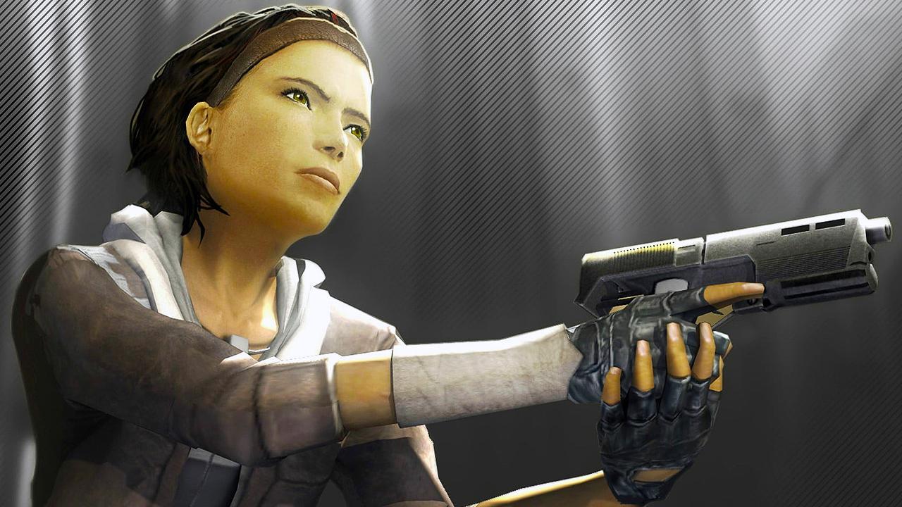 Half-Life: Alyx, czyli kolejny Half-Life bêdzie gr± VR o przygodach partnerki Gordona Freemana