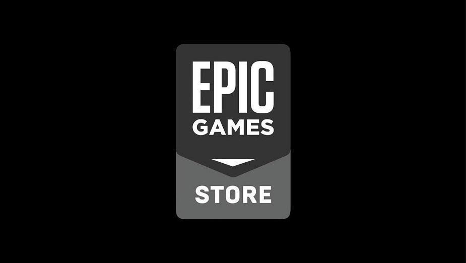 Wiadomo, jakie gry Epic Games Store bêdzie rozdawa³ za darmo do koñca ¶wi±t
