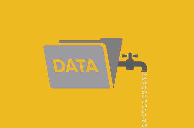 Wielki wyciek danych z Hotels.com. W sieci znalaz³y siê dane milionów klientów