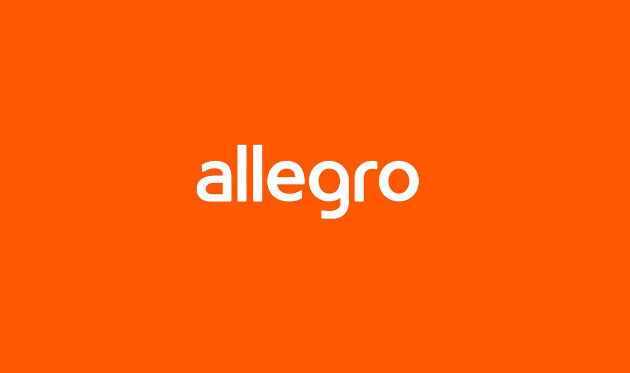Zmiany w Allegro