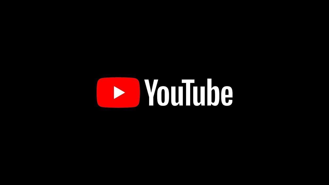 YouTube upewni siê, czy na pewno chcemy napisaæ obra¼liwy komentarz