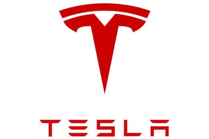 Tesla bêdzie kupowaæ akumulatory od firmy z fabryk± w Polsce