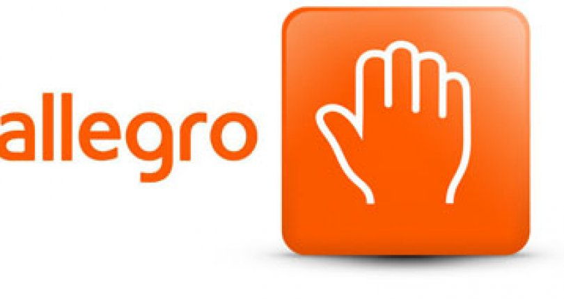 Na sprzedaj±cych na Allegro czekaj± nowe koszty