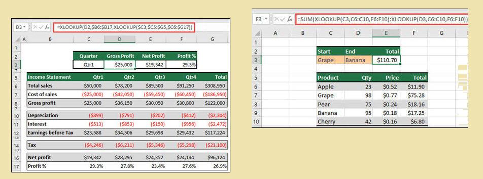 Microsoft Excel dosta³ now±, dobr± funkcjê