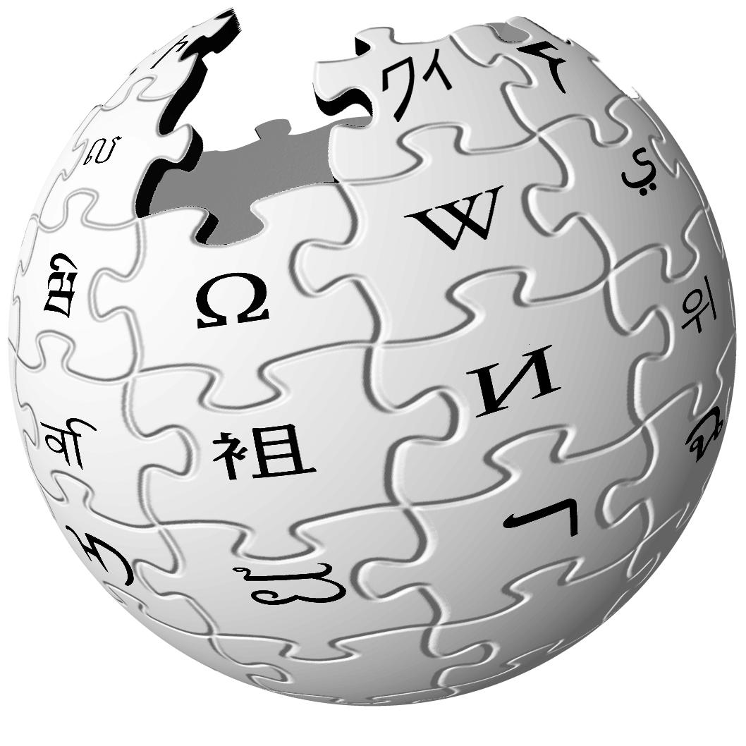 Wiki-protest, czyli polska Wikipedia zamkniêta jako protest przeciwko ustawie