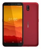 Nokia C1 z systemem Android 9 Go Edition