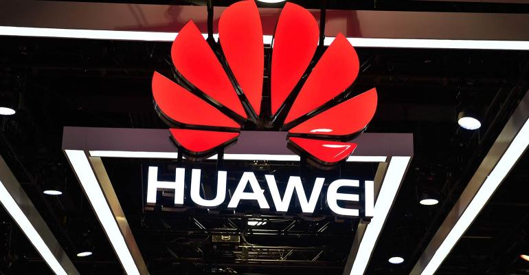 Niemiecki program budowy sieci 5G uwzglêdni Huawei