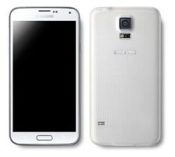 Usuñ simlocka kodem z telefonu Samsung SM-900F